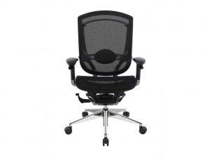 כסא מנהלים דגם Gili