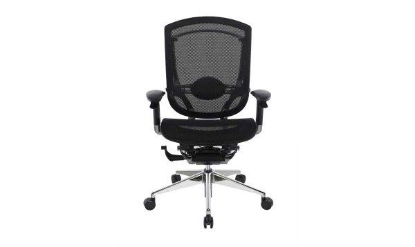 כסא למשרד
