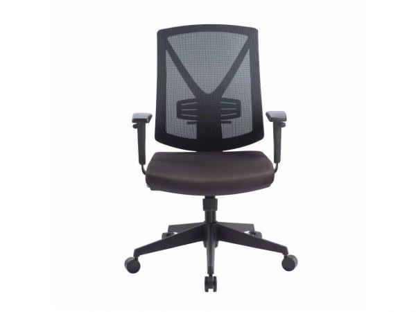 כסאA דגם אינטר כסא דגם אינטר סטטוס ריהוט משרדי
