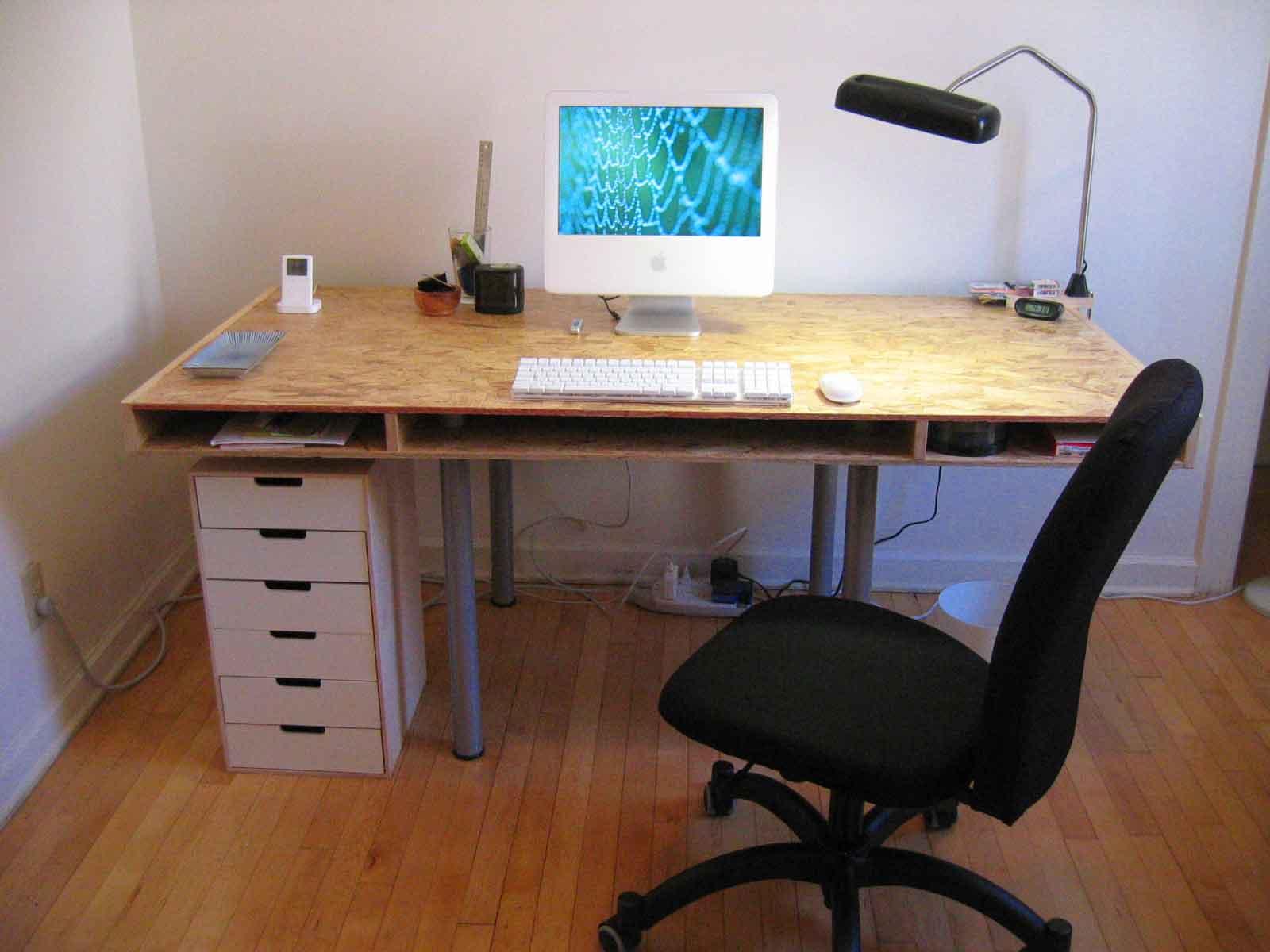 כסא מחשב: מדוע הוא חשוב לכל בית?