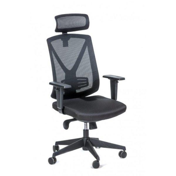 כסא דגם אינטר סטטוס ריהוט משרדי