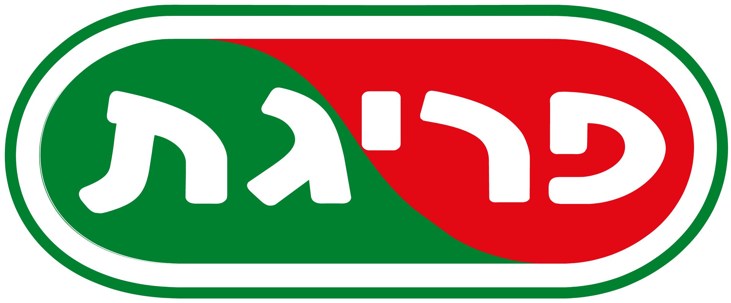 prigat-logo