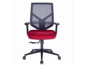 כסא משרדי דגם ויגו C