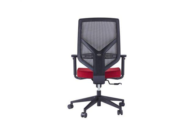 כסא משרדי דגם ויגו C - סטטוס ריהוט משרדי