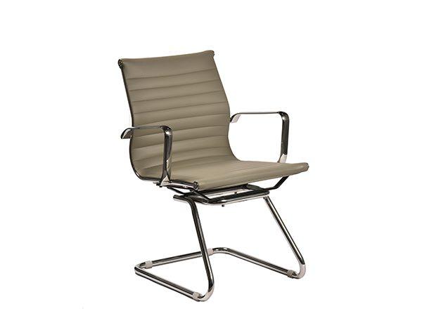 כסא דגם אומגה מגלש
