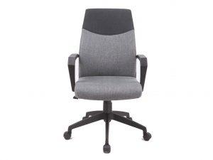 כסא מנהל דגם וינר
