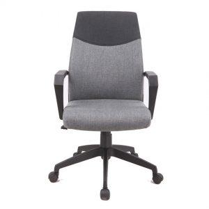 כסא משרדי דגם וינר