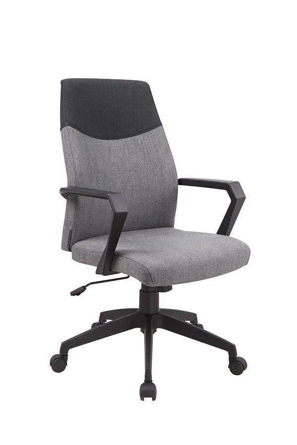כסא דגם וינר - מנהל חדר ישיבות - סטטוסמריהוט משרדי