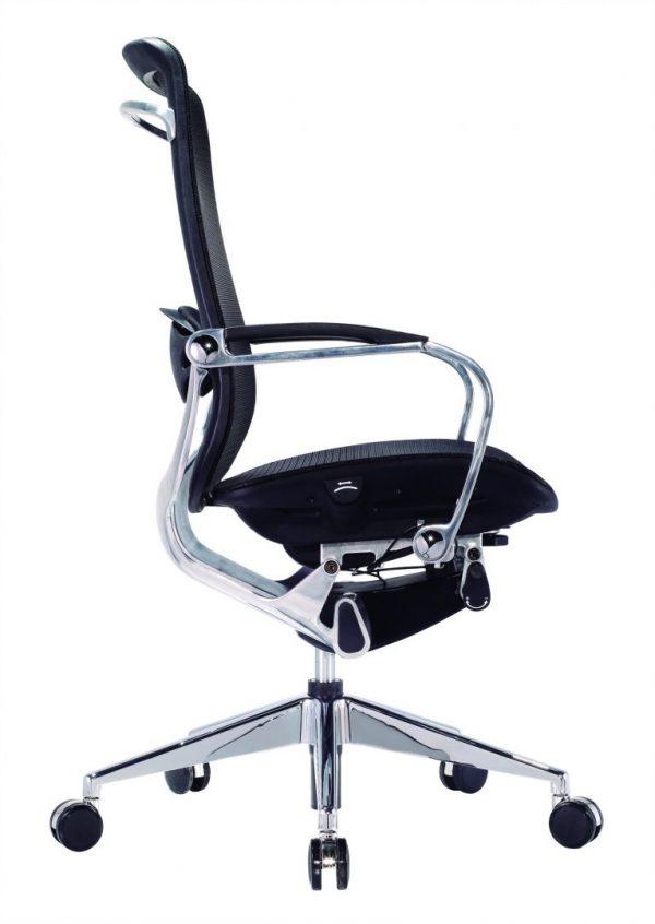 כסא דגם לקסוס- סטטוס ריהוט מרדי