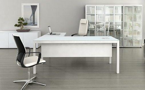 שולחן מנהלים משרדי סטטוס ...