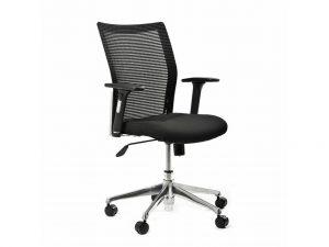כסא עבודה דגם קלאסיק