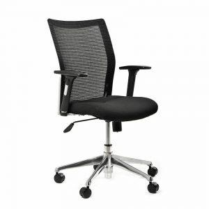 כסא דגם קלאסיק