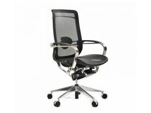 כסא מנהל דגם לקסוס
