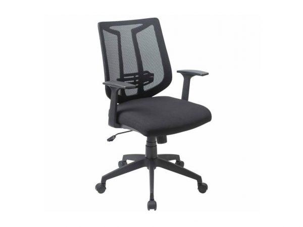 כסא משרדי דגם אורלנדו