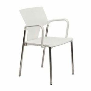 כסא דגם אקטיב