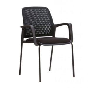 כסא אורח דגם סיטי
