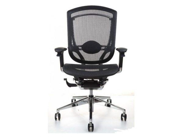 כסא דגם ג'אז רשת - סטטוס ריהוט משרדי