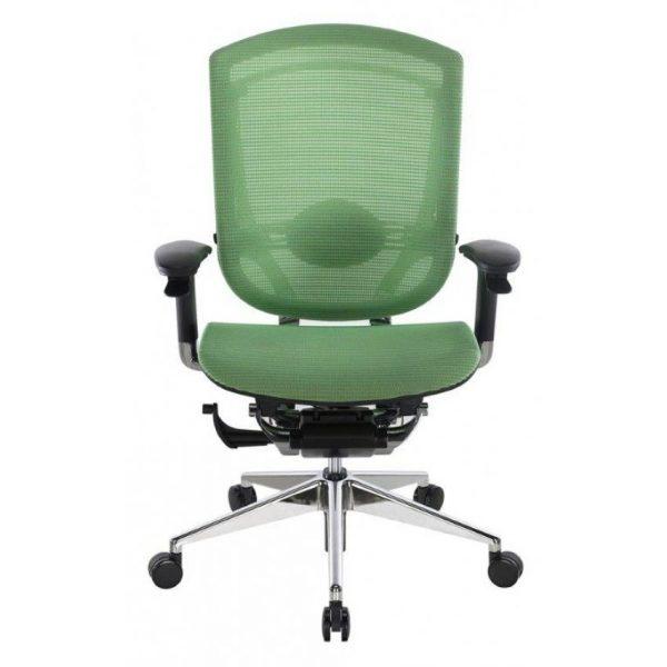 כסא דגם ג'אז רשת