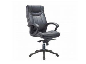 כסא דגם קרט