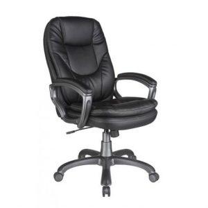 כסא מנהל דגם קינג