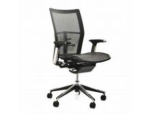 כסא משרדי דגם קומפורט