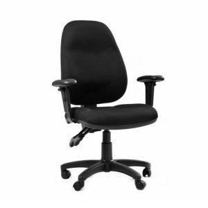 כסא מחשב דגם אופק