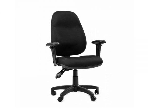 כסא דגם אופק- סטטוס ריהוט משרדי