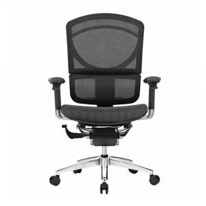 כסא מנהל דגם סים