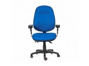כסא מחשב דגם וורטיגו