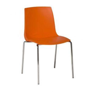 כסא דגם ארין