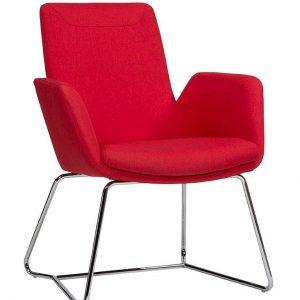 כסא לובי דגם סיט