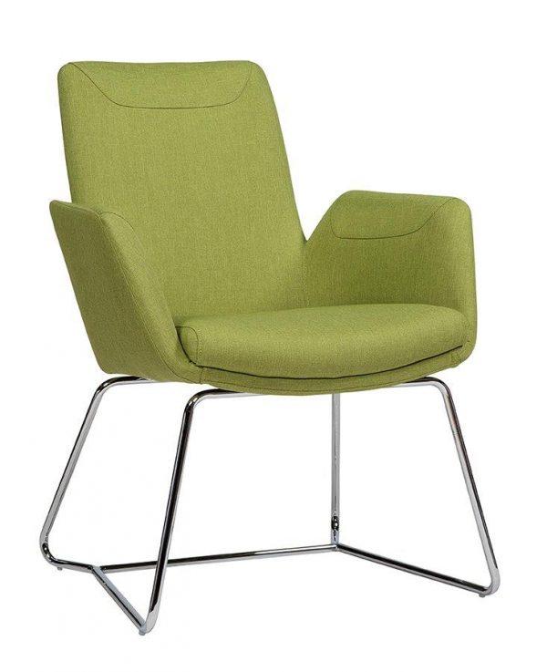 כסא לובי דגם סיט- סטטוס ריהוט משרדי