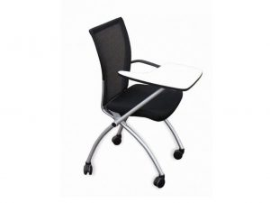 כסא סטודנט דגם דינמיק
