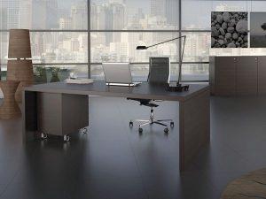 שולחן מנהל דגם דיפ
