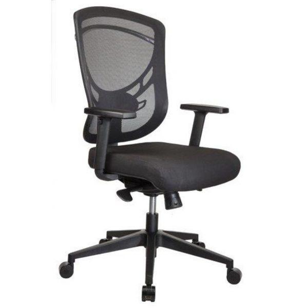 כסא משרדי דגם ויגו