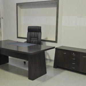 שולחן מנהל דגם חרמון
