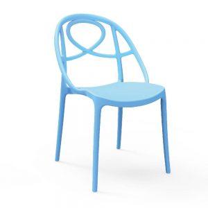 כסא דגם טויסטר