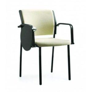 כסא סטודנט דגם טורנדות