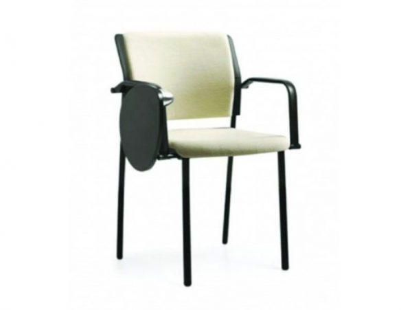 כסא סטודנט דגם טורנדות- סטטוס ריהוט משרדי