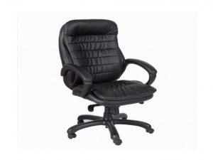 כסא מנהל דגם יוגה