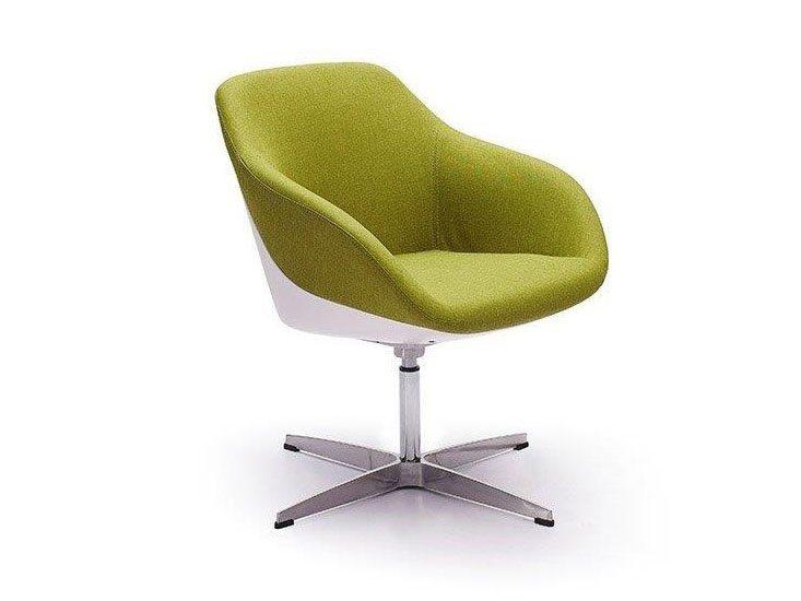 מחפשים כסא לובי?