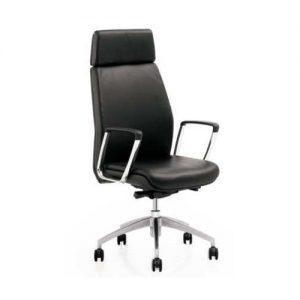 כסאות מנהלים, כסא מנהלים יוקרתי