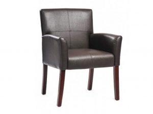 כסא לובי דגם נאני