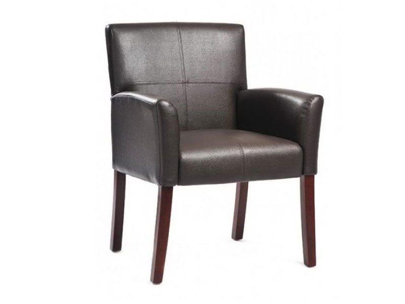 כסא לובי דגם נאני- סטטוס ריהוט משרדי