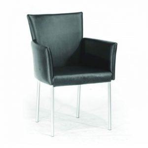 כסא לובי דגם סטפן