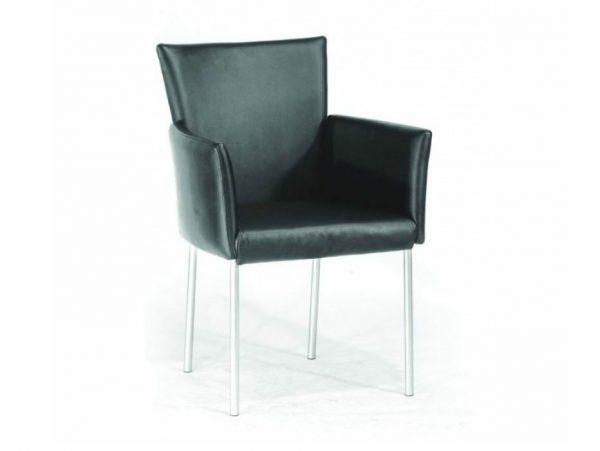 כסא דגם סטפן - סטטוס ריהוט משרדי