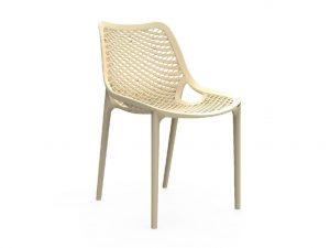 כסא דגם ספרינג