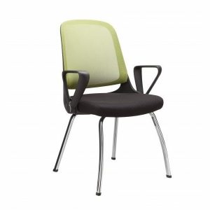 כסא אורח דגם פיאצה