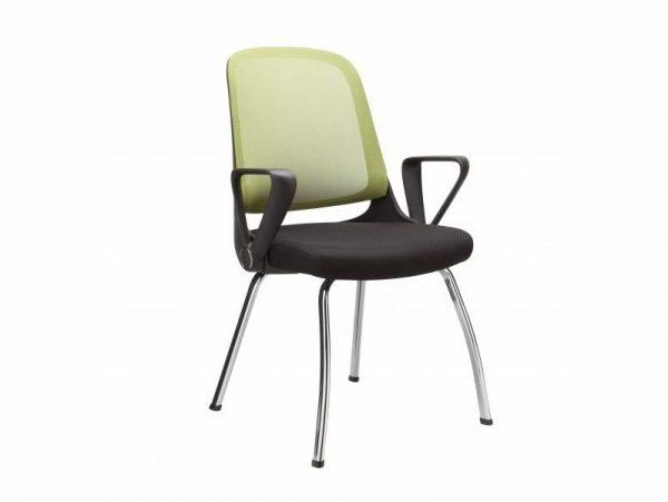 כסא דגם פיאצה - סטטוס ריהוט משרדי
