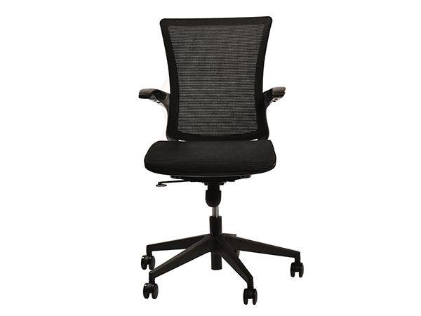 כסא דגם רומא